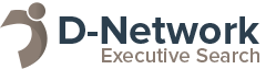 Executive Search Network
